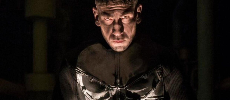 Jon Bernthal (Punisher)