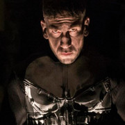 Jon Bernthal (Punisher)