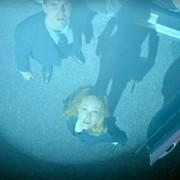"""Gillian Anderson i David Duchovny zapowiadają 11. sezon """"Z Archiwum X"""""""