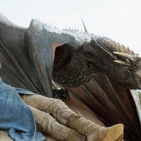 """""""Gra o tron"""" pobije w 8. sezonie rekord długości odcinków"""