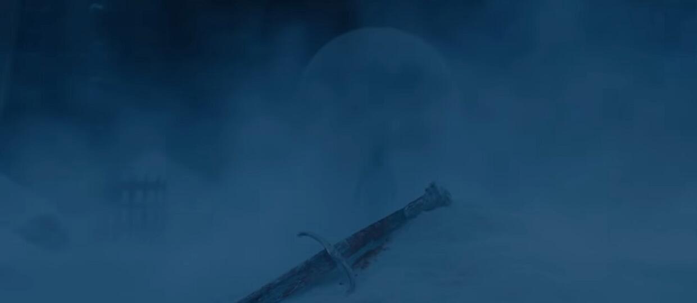 Gra o tron 8 sezon - kadr z serialu