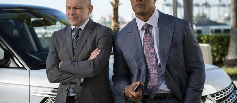 "Foto: ""HBO / 7 Bucks Entertainment / Fi/ East News"