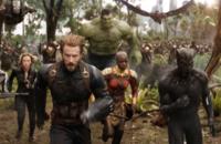 """Gwiazda """"Avengers"""" zostanie głównym bohaterem w 2. sezonie """"Altered Carbon"""""""
