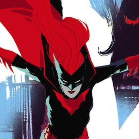 """Gwiazda """"Orange is the New Black"""" zagra Batwoman. Jak będzie wyglądała nowa bohaterka z Arrowverse?"""