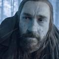 """Gwiazdor """"Gry o tron"""" zagra głównego złoczyńcę we """"Władcy Pierścieni"""""""