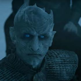 """HBO bierze się za walkę z piratami """"Gry o tron"""""""