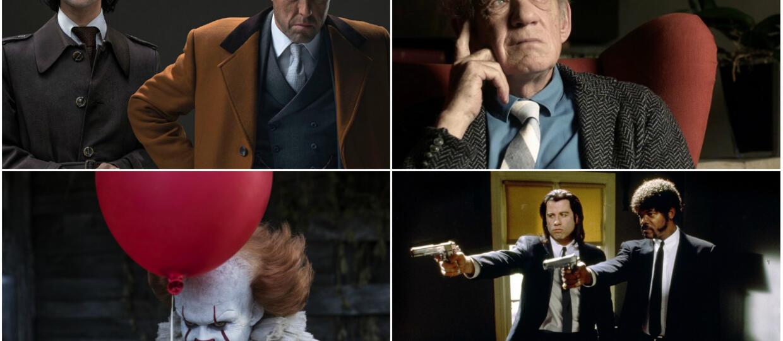 HBO GO nowości listopad 2018