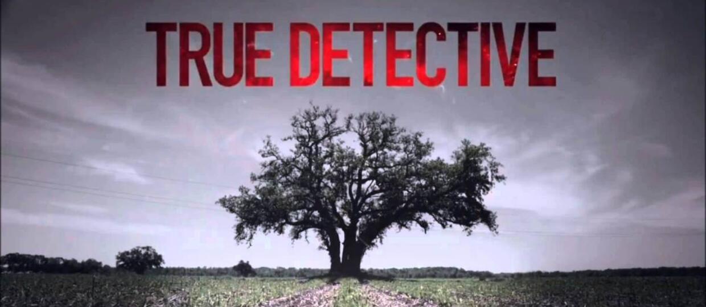 """HBO: Jesteśmy otwarci na 3. sezon """"Detektywa"""""""