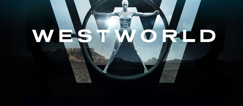 """HBO zamówiło 2. sezon """"Westworld"""""""