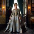 Foto: materiały promocyjne HBO