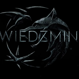 """Henry Cavill jako Geralt w pierwszym zwiastunie serialu """"Wiedźmin"""""""