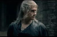 """""""Wiedźmin"""" - Henry Cavill opowiedział o scenie walki z Blaviken w świetnym wideo od Netfliksa"""