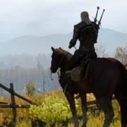 Geralt z Płotką