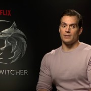 """Foto: kadr z wideo """"How Much Does The Witcher Know About The Witcher?""""/ IGN"""