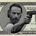 """Ile zarabiają aktorzy z """"The Walking Dead""""?"""