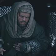 Foto: kadr z wideo/ History