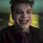 Cameron Monaghan (Gotham)