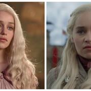 Emilia Clarke (Gra o tron)