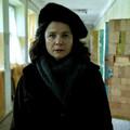 Jak doszło do katastrofy w Czarnobylu? Zobacz pierwsze zdjęcia z nowego serialu HBO