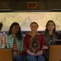 "Foto: kadr z serialu ""Sex Education""/ Netflix"