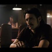 """James Franco i pornobiznes w zapowiedzi serialu """"The Deuce"""""""