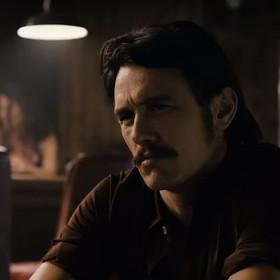 James Franco powróci w 2. sezonie serialu o początkach branży porno