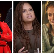 Jessica Chastain, Ava DuVernay, Gra o tron