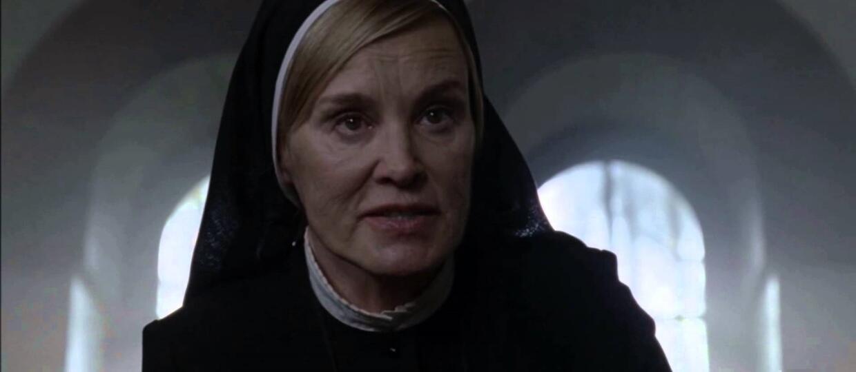 """Jessica Lange nie zagra w 6. sezonie """"American Horror Story"""""""