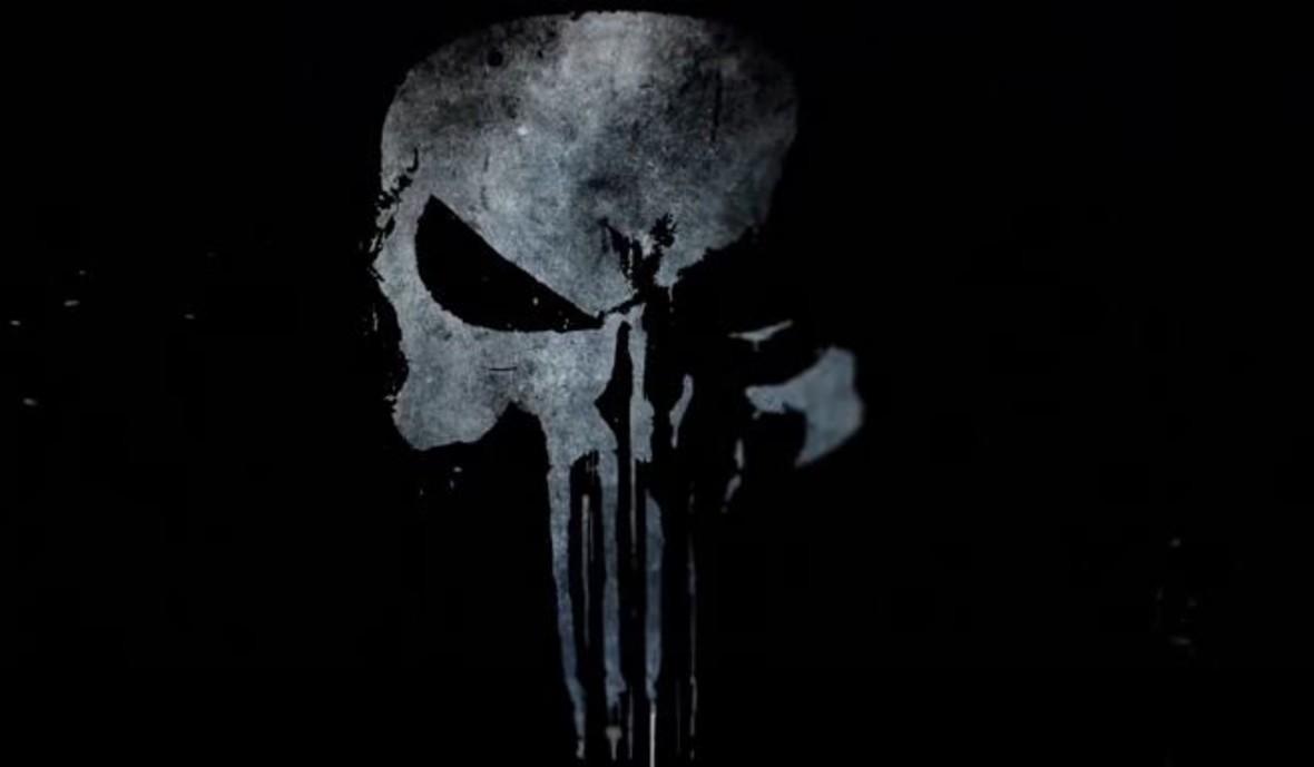 Jon Bernthal zapewnia, że Punisher nie będzie bohaterem