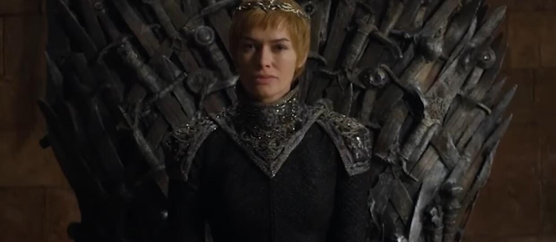 """Jon Snow, Cersei i Daenerys kroczą po władzę w zwiastunie 7. sezonu """"Gry o tron"""""""