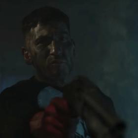 """Kiedy zobaczymy 2. sezon serialu """"The Punisher""""?"""