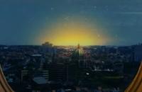 "Foto: kadr z teasera serialu ""Kierunek: Noc""/ Netflix"