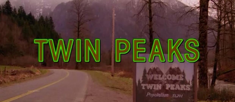 """Kto zagra w nowych odcinkach """"Twin Peaks""""?"""