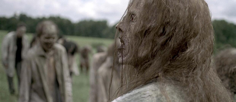"""Kto zginął w 8. odcinku 9. sezonu """"The Walking Dead"""" i jak potoczą się dalsze losy bohaterów serialu?"""