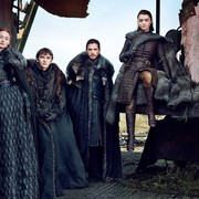 rodzina Starków