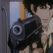 "Kultowe anime ""Cowboy Bebop"" stanie się aktorskim serialem"