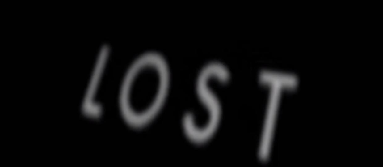 """""""Lost"""" powróci w nowym wydaniu?"""