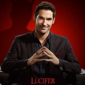 """""""Lucyfer"""", Foto: Materiały promocyjne"""