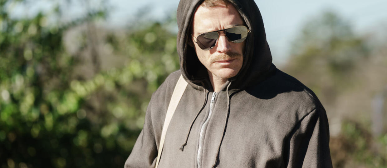 """""""Manhunt: Unabomber"""" - pierwszy zwiastun serialu o terroryście Tedzie Kaczynskim"""
