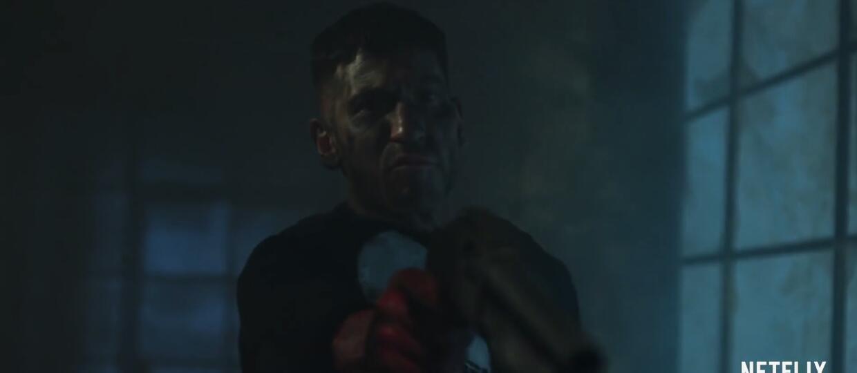 """Marvel wypuścił nowy zwiastun """"The Punishera"""" oraz ujawnił datę premiery serialu"""