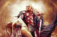 X-Men vol. 3 #3
