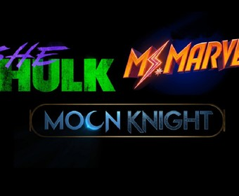 Ms. Marvel, She-Hulk i Moon Knight otrzymają seriale na Disney+