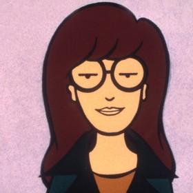 "MTV przywróci animowany serial ""Daria"". Kiedy premiera?"