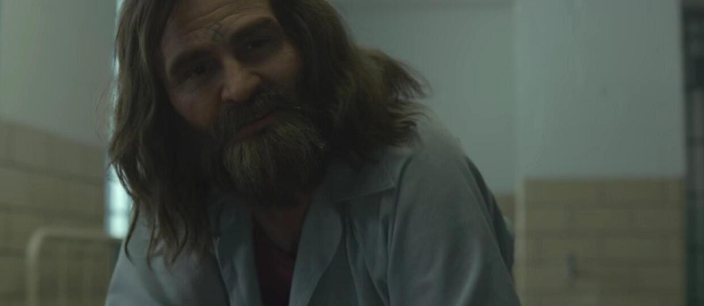 "Foto: kadr z serialu ""Mindhunter""/ Netflix"