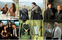 najlepsze seriale XXI wieku