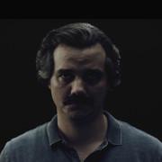 """""""Narcos"""" doczeka się 3. i 4. sezonu"""