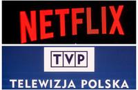 Netflix i TVP
