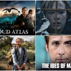 Netflix nowości