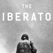 "Netflix: Polak wyreżyseruje serial animowany ""The Liberator"""