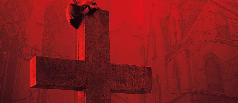 """Netflix potwierdził premierę 3. sezonu """"Daredevila"""". Zobacz nowy teaser serialu"""